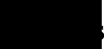 omniajus